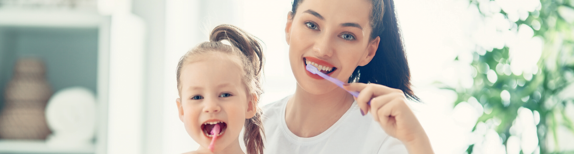 How to protect your oral health during COVID-19
