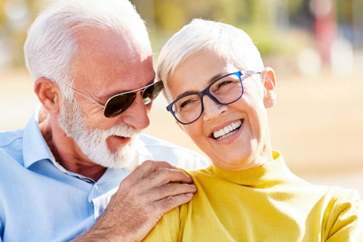 access your superannuation for dental