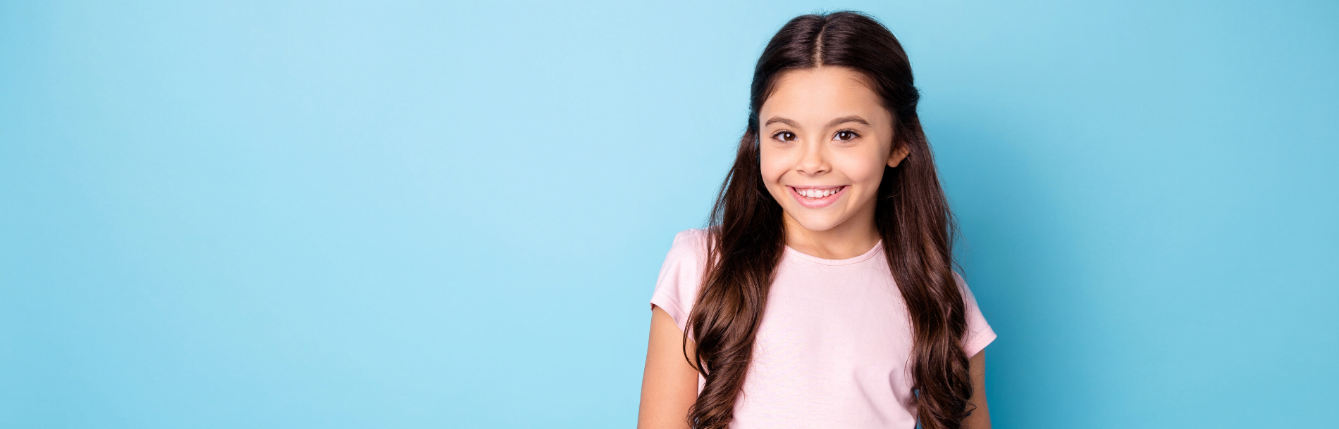 Braces for Kids | All You Need to Know