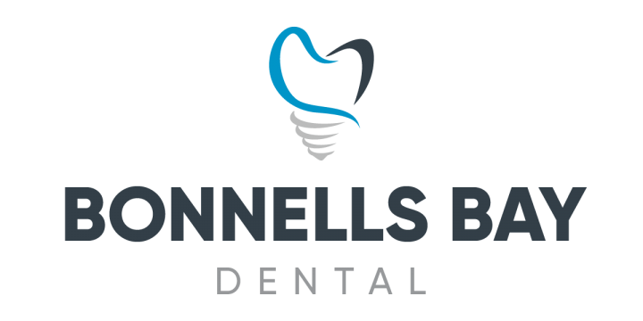 Bonnells Bay Dental