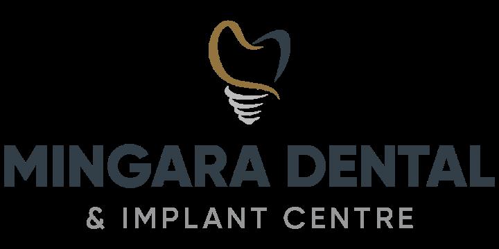 Mingara Dental & Implant Centre